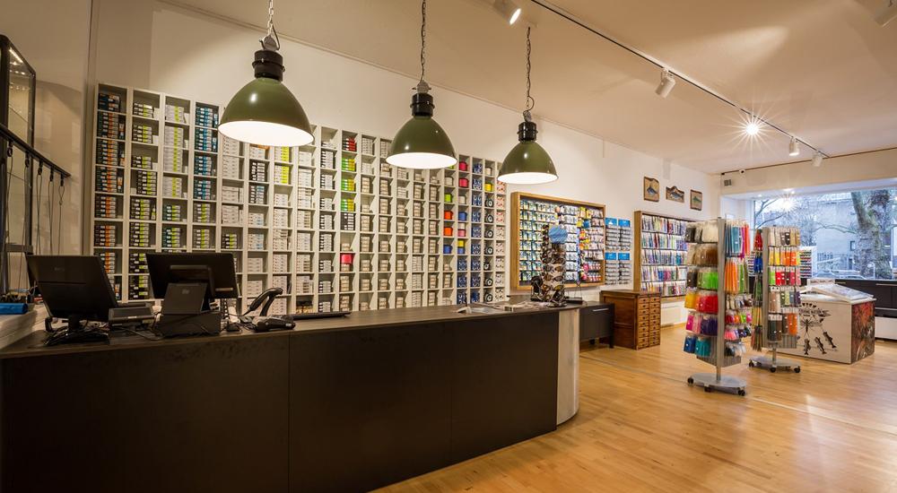 Lengeschäft Köln ffn pro shop catcheria com