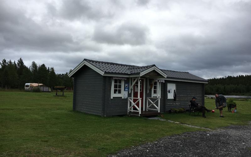 reisebericht vom fliegenfischen in schwedisch lappland region sorsele ammarn s. Black Bedroom Furniture Sets. Home Design Ideas